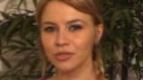 Secret Story 2 Maryline, copine avec Carla Bruni-Sarkozy