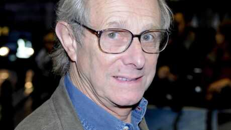 Ken Loach: ses films en libre accès sur YouTube