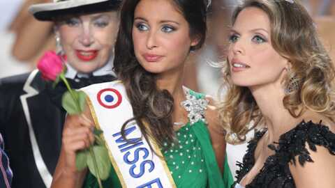 Clash Miss France : Endemol assigné en référé