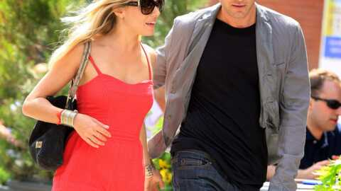 Jude Law et Sienna Miller: pas de mariage en vue