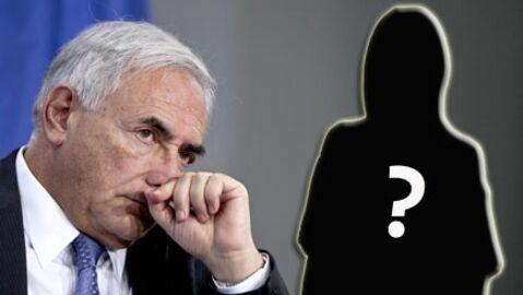 DSK, les secrets d'un présidentiable, Cassandre parle à Voici