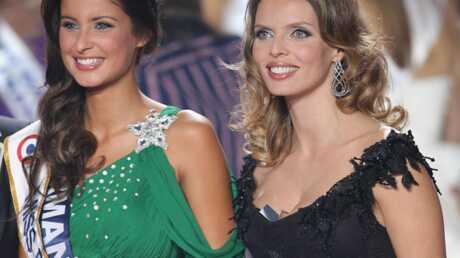 Clash Miss France: Endemol a gagné le procès