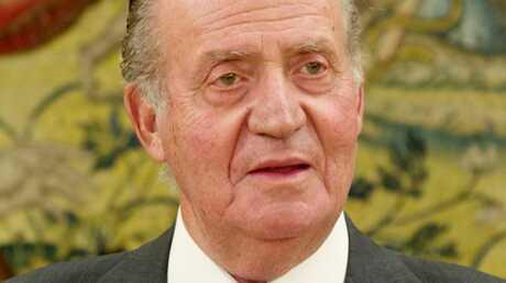 Juan Carlos: le roi d'Espagne va bien après son opération
