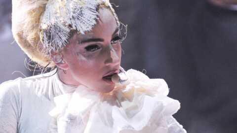 VIDEO Lady Gaga: Alejandro censuré à la télévision américaine