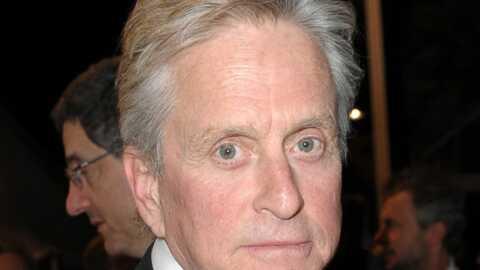 Michael Douglas refuse de signer la pétition en faveur de Polanski