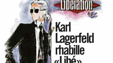 De Marx à Lagerfeld