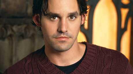 Nicholas Brendon: Alex de Buffy condamné à de la prison