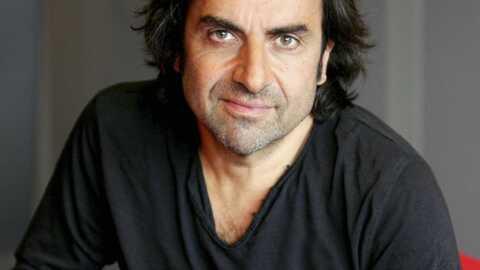 André Manoukian enterre Nouvelle Star