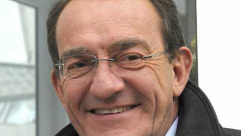 Jean-Pierre Pernaut héros d'un morceau électro-trash