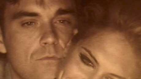 Robbie Williams prêt à fonder une famille nombreuse