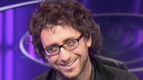 Nouvelle Star 2009: Damien est éliminé