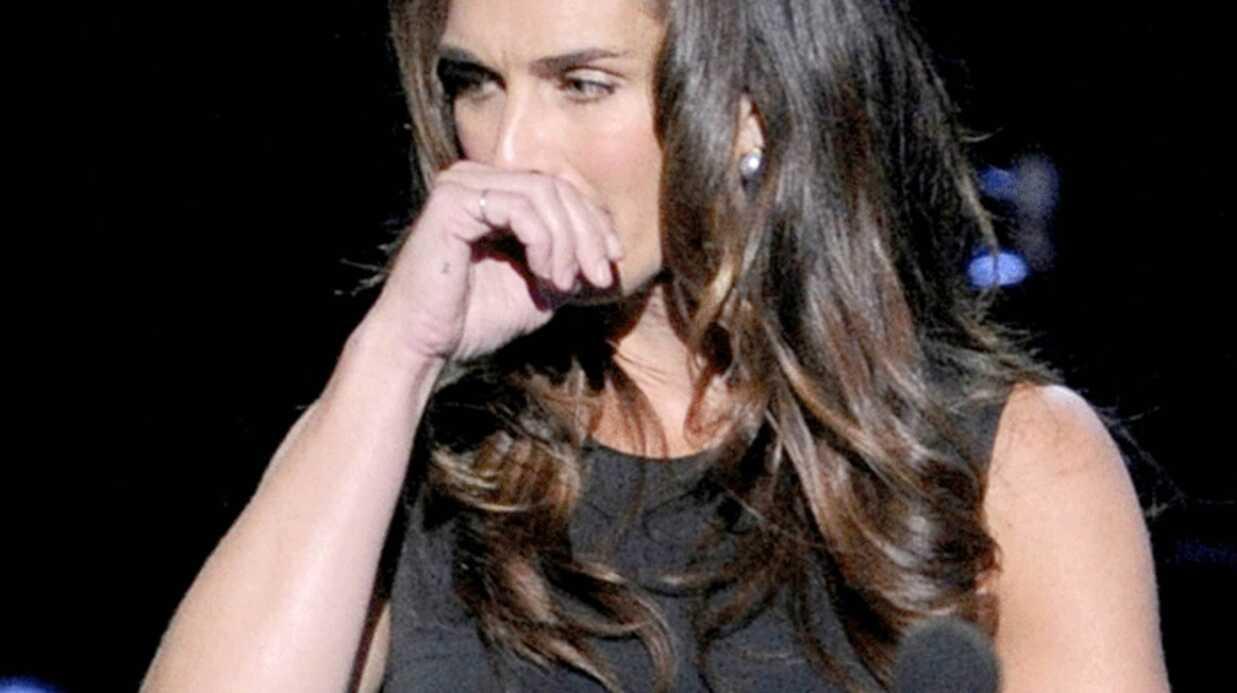 VIDEO Brooke Shields rend hommage à son ami Michael Jackson