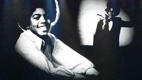 Michael Jackson: causes de la mort toujours inconnue