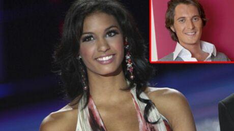 Chloé Mortaud meurtrie par sa rupture avec Vincent Cerutti