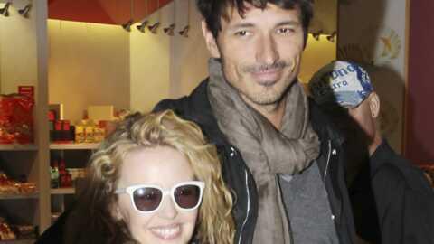 Kylie Minogue: un appart à 18 millions d'euros