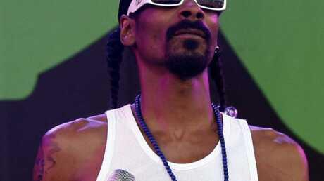 VIDEO L'étrange message de Snoop Dogg à Britney Spears