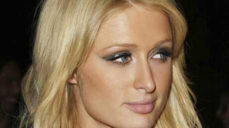 Vidéo: Paris Hilton va bientôt sortir un second album