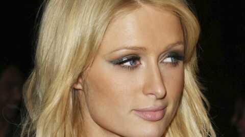 Paris Hilton: cambriolage de sa maison de Los Angeles