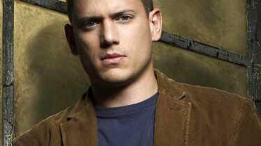 «Le destin de Michael Scofield est de mourir»