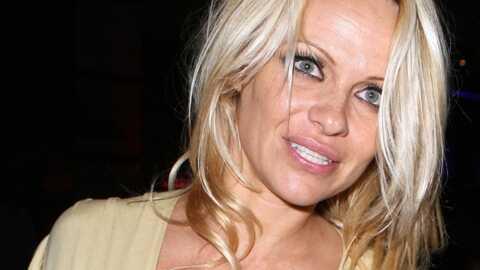Pamela Anderson Bientôt au Crazy Horse!