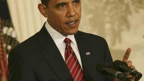 barack-obama-son-demi-frere-arrete-en-possession-de-drogue