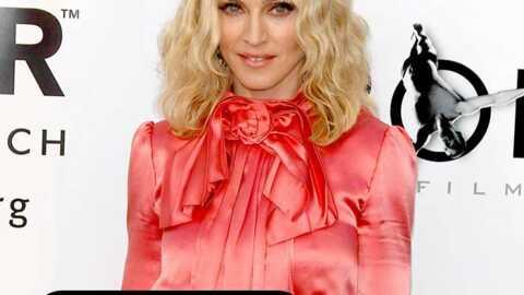 Madonna Son frère dans une télé-réalité