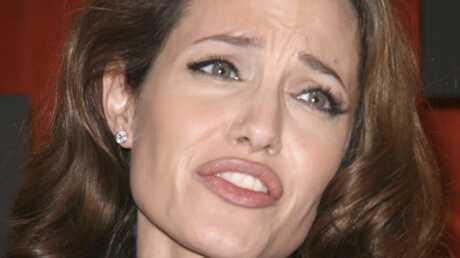 Angelina Jolie veut jouer dans un film européen