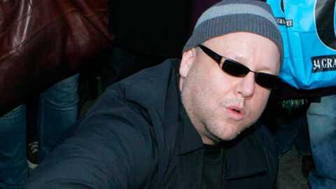 Le groupe Mythique The Pixies bosserait sur un album