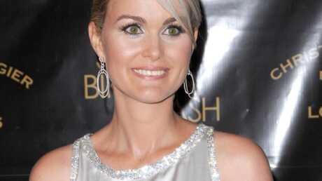 Laeticia Hallyday a été sollicitée pour la Star academy 8