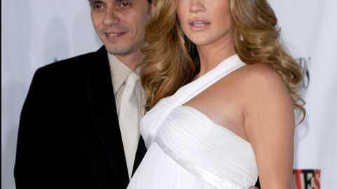 Jennifer Lopez Un gars/Une fille?