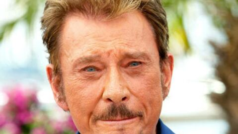 Johnny Hallyday : hospitalisé à Los Angeles