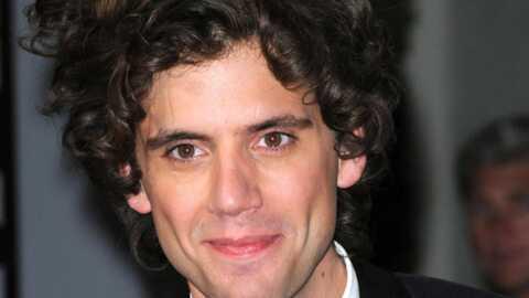 VIDEO Mika: écoutez son nouvel album