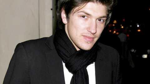 Quentin Mosimann poursuit un internaute en justice