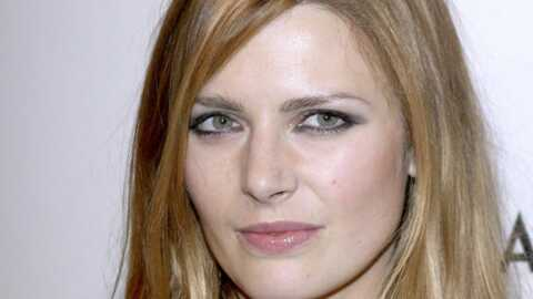 Elodie Frégé au cinéma avec Ozon et Deneuve