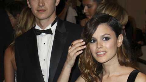 Rachel Bilson a rompu avec Hayden Christensen
