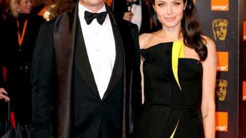 EXCLU Brad Pitt: 10 millions d'euros pour Miraval