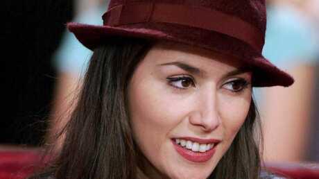 VIDEO Découvrez le clip d'Olivia Ruiz «Elle panique»