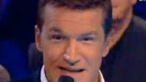 Audiences: TF1 leader avec Koh-Lanta et La Ferme Célébrités