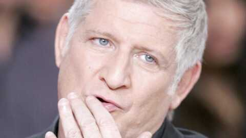 Patrick Sébastien devance TF1