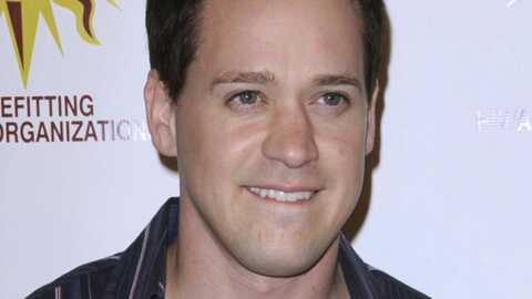 Grey's Anatomy: T.R. Knight a quitté la série!