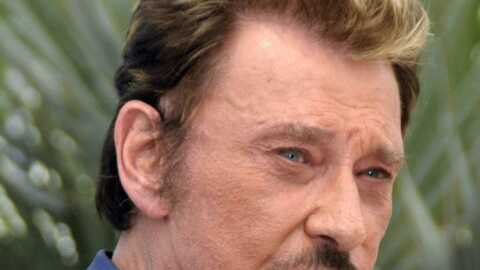 Johnny Hallyday: nouvelle opération à Los Angeles
