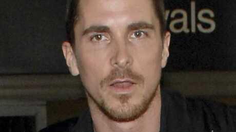 Selon sa soeur, Christian Bale a besoin d'aide