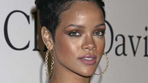 Rihanna: sa fête d'anniversaire pour ses 21 ans annulée