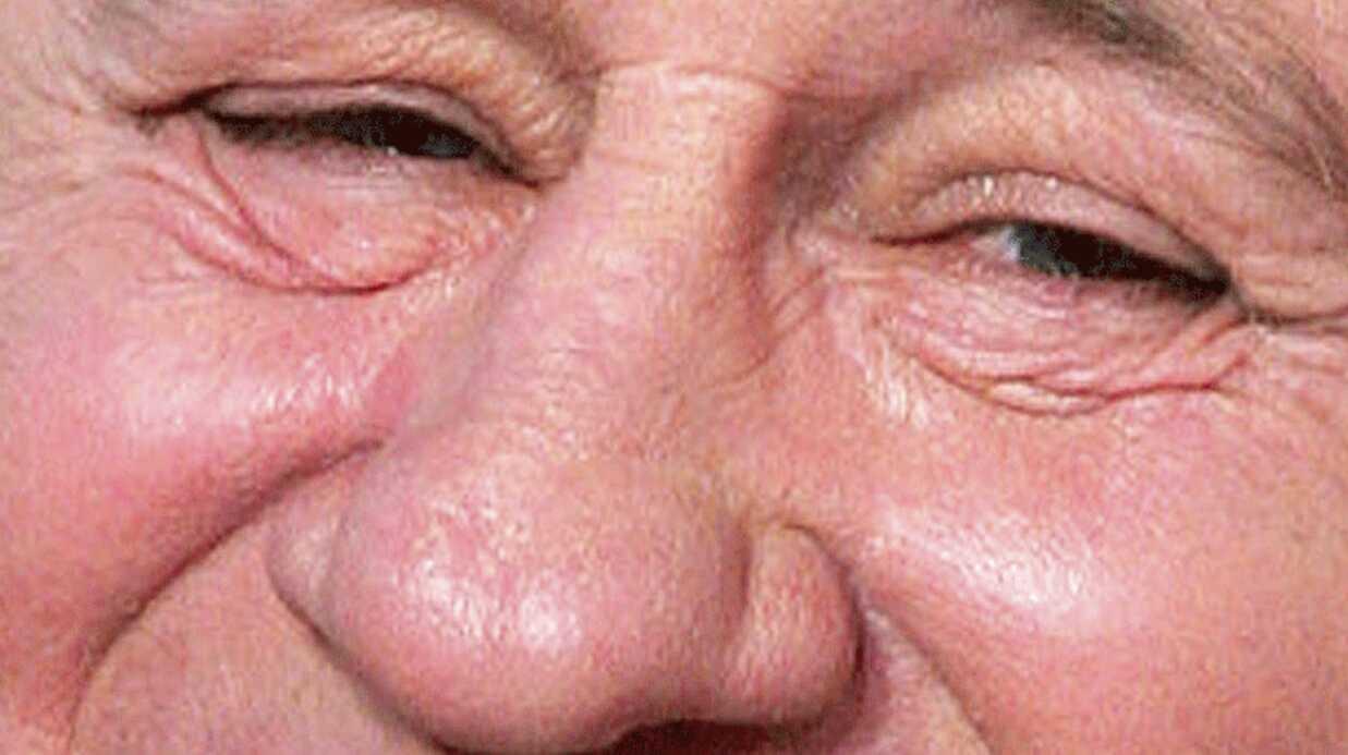 Gérard Depardieu se moque du débat sur l'identité nationale