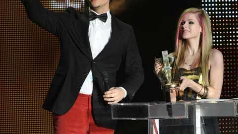 Victoires de la musique 2011: le palmarès, 1ère partie