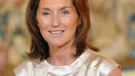 Cécilia Sarkozy Toujours célibataire?