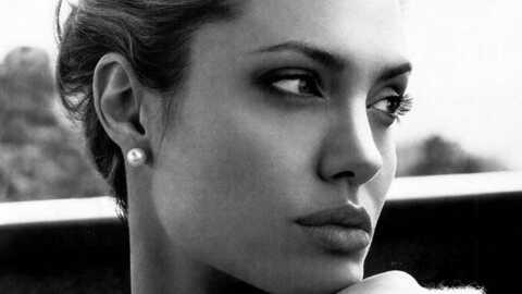 Angelina Jolie: St John ne veut plus d'elle comme égérie