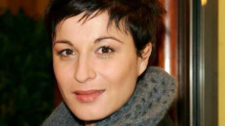 Plus Belle La Vie: Hélène Médigue, alias Charlotte, virée