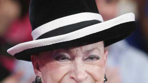 Geneviève de Fontenay est ravie que Valérie Bègue ne fasse pas Miss Univers
