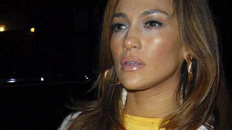 Le restaurant californien de Jennifer Lopez ferme ses portes.